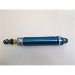 Garage Sale - AFCO 13 Series Aluminum Body Non-Adjust. Threaded 7 Inch Shock