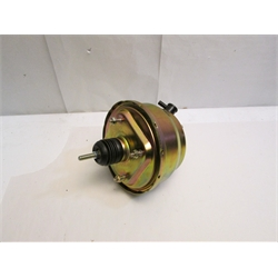 Garage Sale - 8 Inch Dual Brake Booster Only