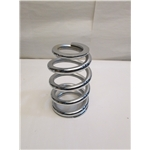 Garage Sale - Replacement Spring For Mustang II Coilover, 700 Rate