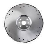 Garage Sale - 1949-1953 Flathead Steel Flywheel