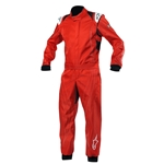 Garage Sale - Alpinestars KMX-7 Racing Suit, L/XL