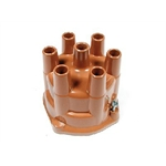 Garage Sale - Accel 120125 Performance Distributor Cap, GM 6 Cylinder