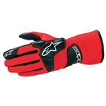 Garage Sale - Alpinestars Tech 1-T Gloves