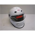 Garage Sale - Bell Dominator SA05 Helmet, 7-3/4
