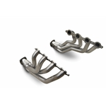 Dynatech   SuperMaxx 2004-06 Pontiac GTO Long Tube Headers Only