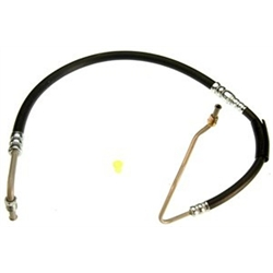 Gates 353100 1964 Mustang Power Steering Pressure Hose