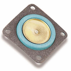 Holley 12-752 VoluMax Regulator Diaphragm