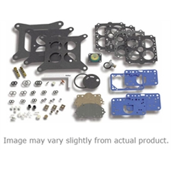 Holley 37-1537 Renew Kit Carburetor Rebuild Kit