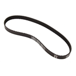 Goodyear Gatorback Serpentine Accessory Drive Belt, 6 Rib, 32-1/2 Inch Long