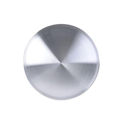 Snap-On Moon Cap 14 Inch Wheel Cover