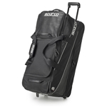 Sparco 016429NR Universe Travel Bag