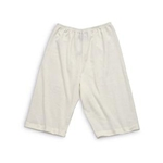 Garage Sale - Sparco Boxer Shorts, Small