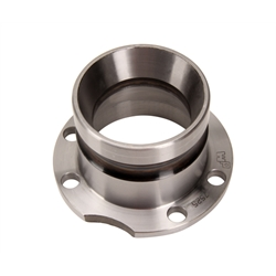Winters Performance 7525 Midget Pinion Shaft Flanged Double Cup
