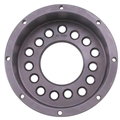 Wilwood 170-0764 Aluminum Brake Hat, 1.41 Inch Offset