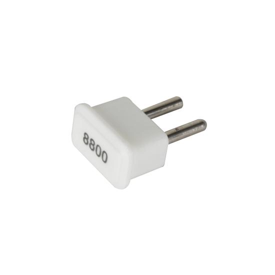 Msd asy11555 rpm pill module 8800 rpm ebay for Rpm motors lincoln ne