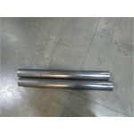Extension Pipes, 4 x 40 Inch
