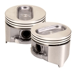 1964-67 Cadillac 429 Piston Sets