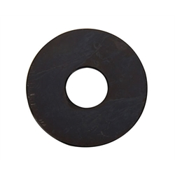 Pull Bar Divider Washers for Speedway Lightweight Pull Bars