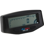 Viper Pipes ACE-1100 Acewell 1100 Digital Tachometer