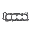 Cometic C8684 2003-2005 Yamaha R6 Head Gasket, 2mm Over Bore