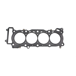 Cometic C8684 2003-2005 Yamaha R6 Head Gasket