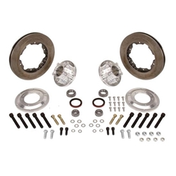 Garage Sale - Wilwood Hardware Kit For 1949-54 Chevy Spindles