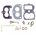 Garage Sale - Carburetor Rebuild Kit for Stromberg 97