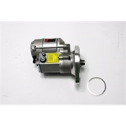 Garage Sale - Powermaster 9504 Ford 289-351 XS Torque Starter