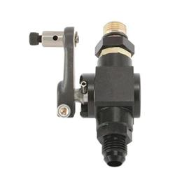 Hilborn Fuel Injection END521B-6 Fuel Shut-Off Valve
