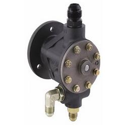Hilborn Fuel Injection PG150C 1/2 Fuel Pump, 2.2 GPM