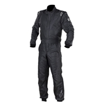 Garage Sale - Alpinestars GP Tech Suit