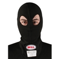 Bell Inner X Carbon Hood Sock, Dual Eye Ports