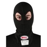 Bell Inner X Carbon Hood Sock, Dual Eye Ports