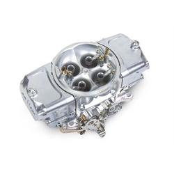 Demon 5282010GC Mighty Demon Carburetor, 650 CFM