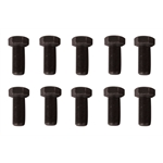 Ring Gear Bolts for 9 Inch Ford, 10 PK