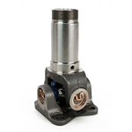 Sander Engineering S-304 U-Joint Assembly, Crank Mount