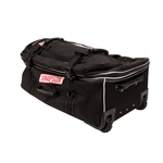 Simpson 23904 Deluxe Gear Bag