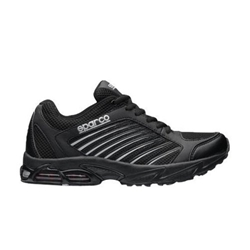 Sparco Running Shoes