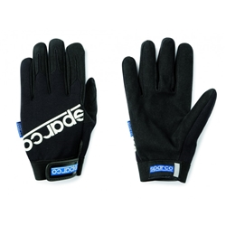 Sparco Meca 2 Gloves