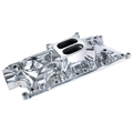 Power+Plus Typhoon Small Block 302 Ford Intake Manifold