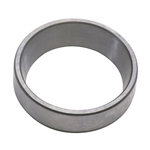 Outer Wheel Bearing Cup, Tapered
