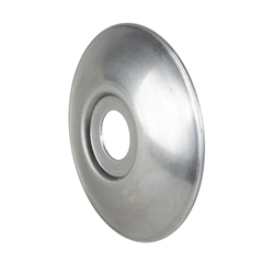 Pedal Car Parts, BMC/Garton Hot Rod Wheel Retainer