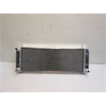 Garage Sale - AFCO 80245N 1999-2004 F150 Lightning/Harley Single Pass Heat Exchanger