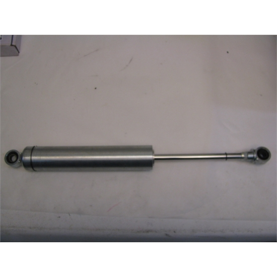 Garage Sale - Bilstein Steel 2 Inch Body Shock, 7 Inch Stroke