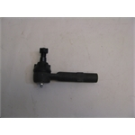 Garage Sale - Mustang II Extended-Length Outer Tie Rod End