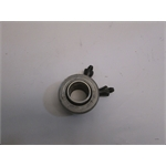 Garage Sale - GM Stock Clutch Hydraulic Throwout Bearing