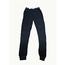 Garage Sale - Tru-X-Factor Carbon Underwear, Small