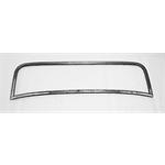Garage Sale - 1932 Ford 3-Window Windshield Frame