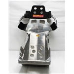 Garage Sale - Butlerbuilt E-Z Sportsman Series Seat, Size 15