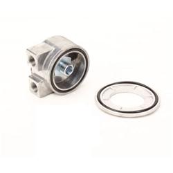 Garage Sale - Perma-Cool 189 Oil Filter Adapter